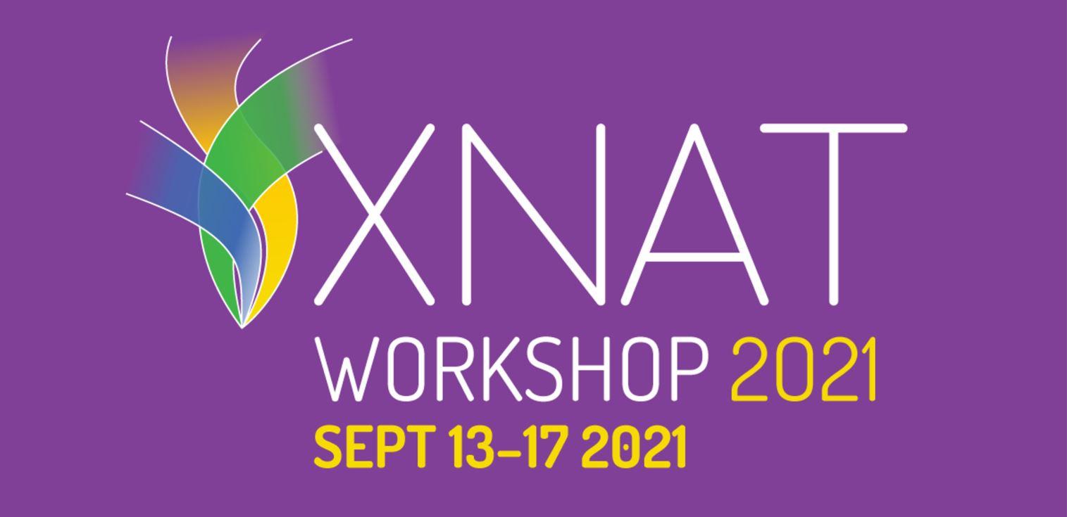 XNAT workshop