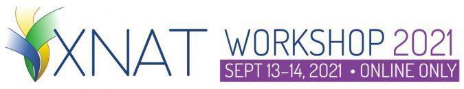 XNAT workshop 2021
